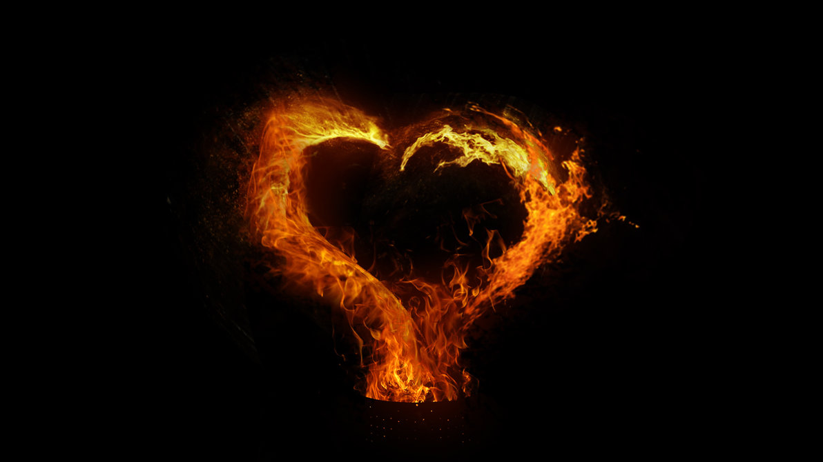 Flame-Heart-New